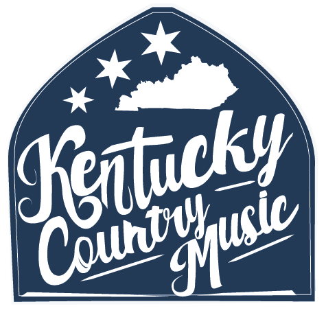 Kentucky Country Music